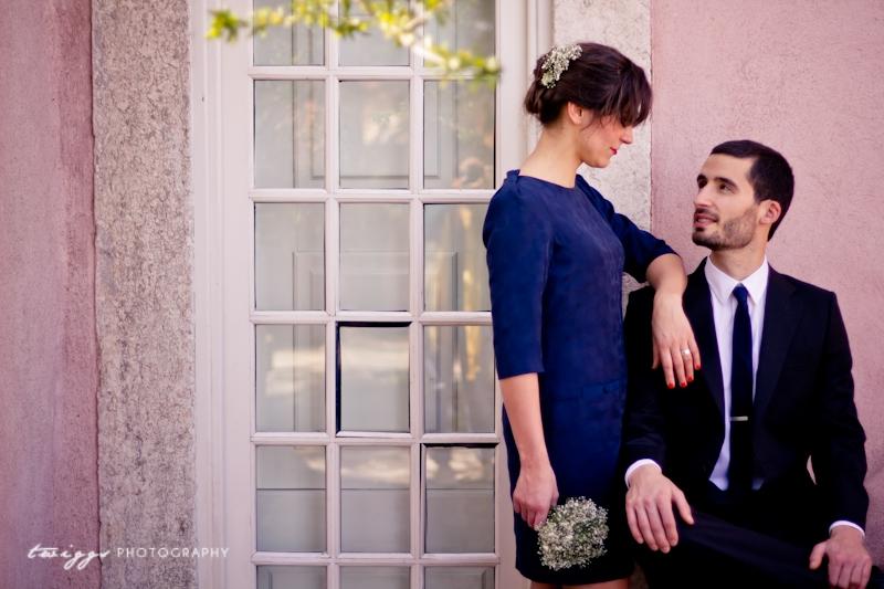 Fotografia de Casamento, Wedding Photojournalist, Fotógrafa de Casamentos, Wedding Photography, Fotografias por Claudia Casal // Hello Twiggs