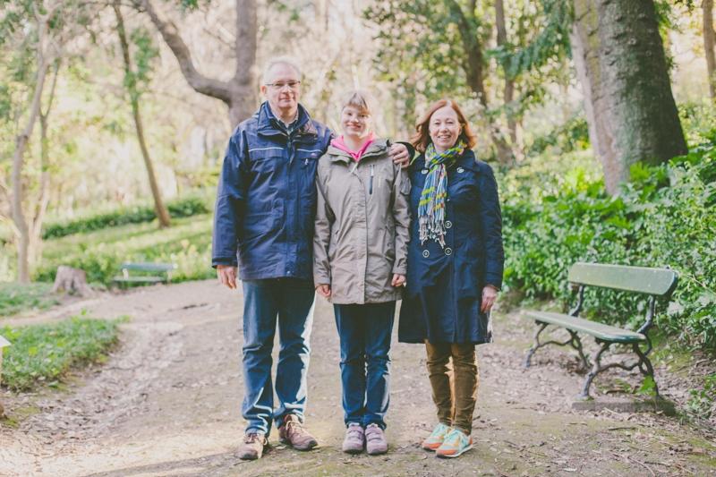 Sessão Fotográfica de Família, Sessão Fotográfica Turistas em Lisboa, Family Photo Session in Lisbon (16)