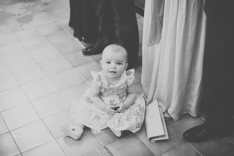 Fotografia de Casamento por Claudia Casal // Hello Twiggs (65)