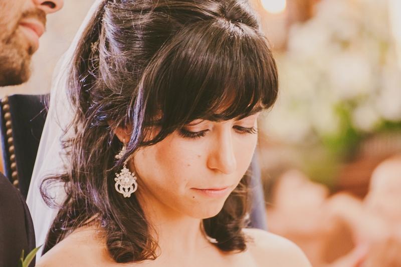 Fotografia de Casamento por Claudia Casal // Hello Twiggs (63)