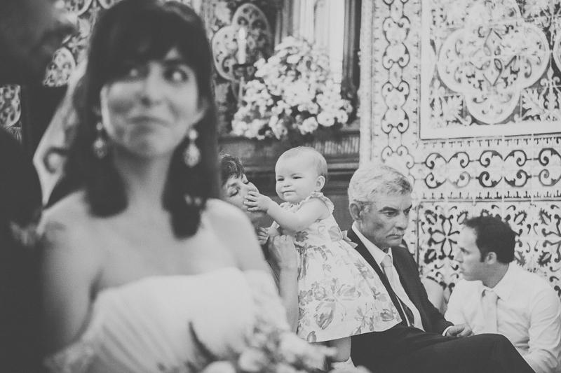 Fotografia de Casamento por Claudia Casal // Hello Twiggs (62)
