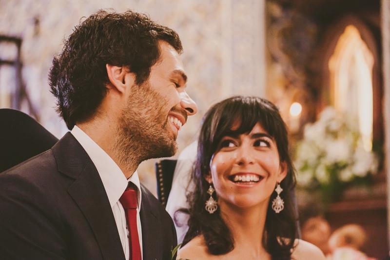Fotografia de Casamento por Claudia Casal // Hello Twiggs (60)