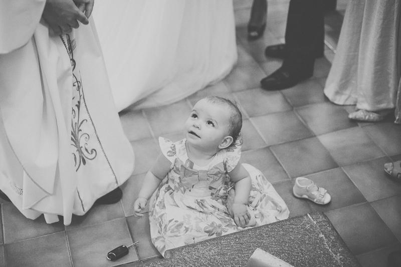 Fotografia de Casamento por Claudia Casal // Hello Twiggs (59)