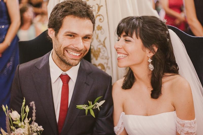 Fotografia de Casamento por Claudia Casal // Hello Twiggs (58)