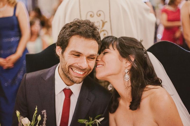 Fotografia de Casamento por Claudia Casal // Hello Twiggs (57)