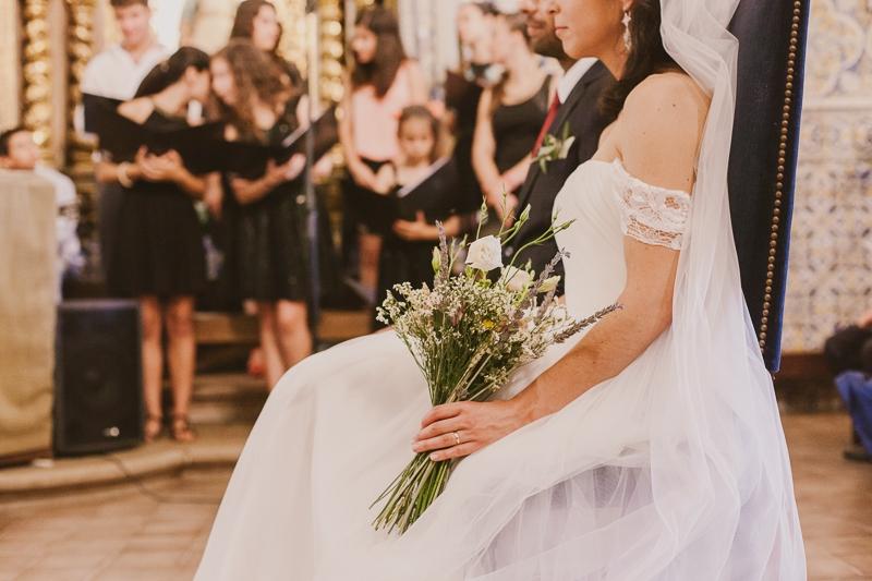 Fotografia de Casamento por Claudia Casal // Hello Twiggs (56)