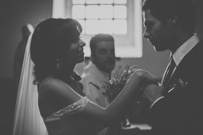 Fotografia de Casamento por Claudia Casal // Hello Twiggs (55)