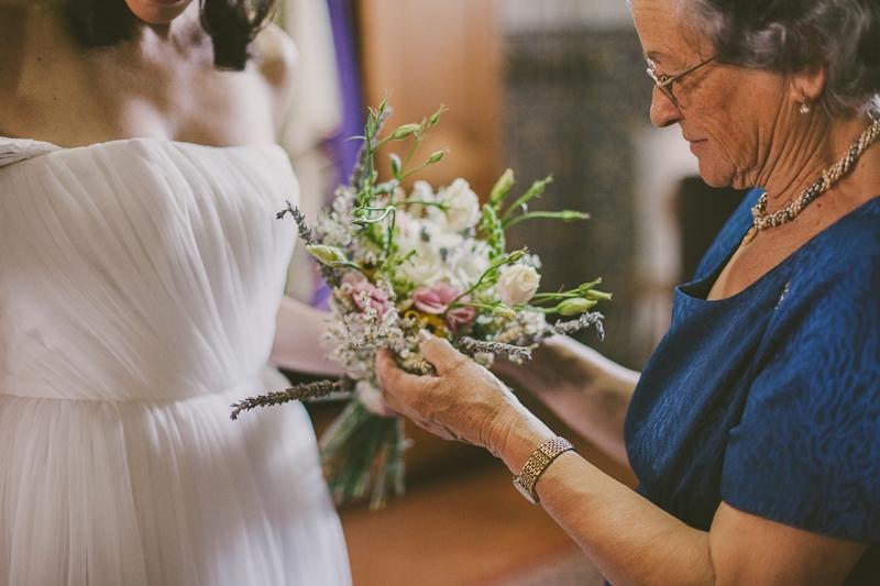 Fotografia de Casamento por Claudia Casal // Hello Twiggs (54)