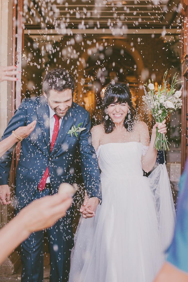 Fotografia de Casamento por Claudia Casal // Hello Twiggs (52)