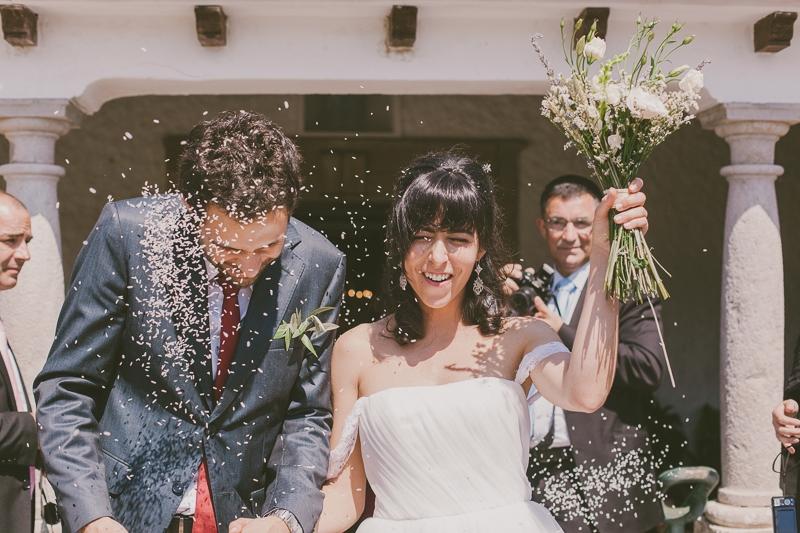 Fotografia de Casamento por Claudia Casal // Hello Twiggs (51)