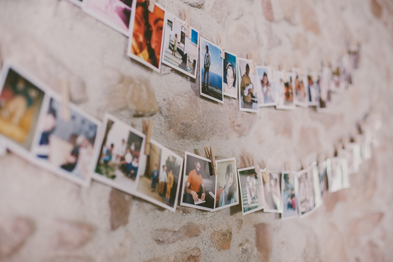 Fotografia de Casamento por Claudia Casal // Hello Twiggs (45)