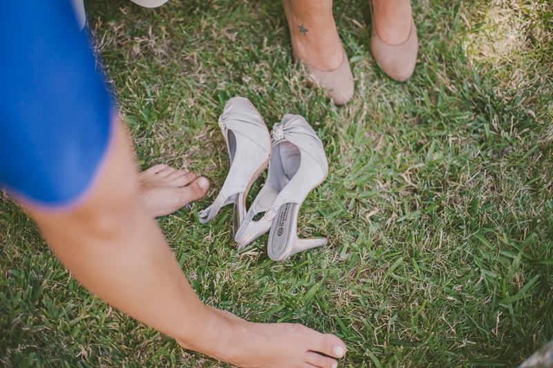 Fotografia de Casamento por Claudia Casal // Hello Twiggs (41)