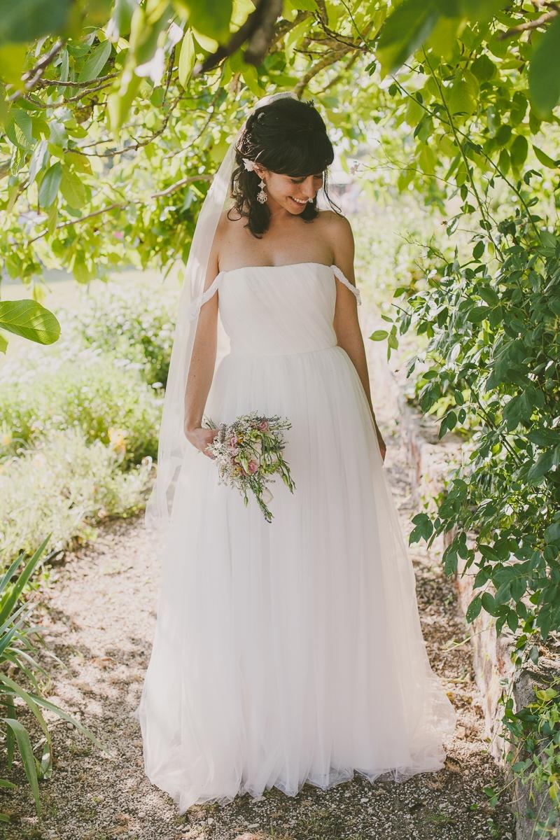 Fotografia de Casamento por Claudia Casal // Hello Twiggs (39)