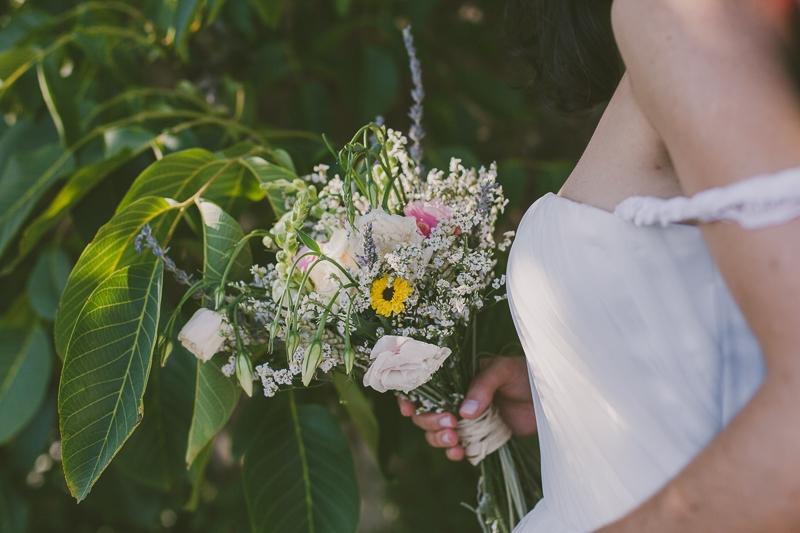 Fotografia de Casamento por Claudia Casal // Hello Twiggs (37)