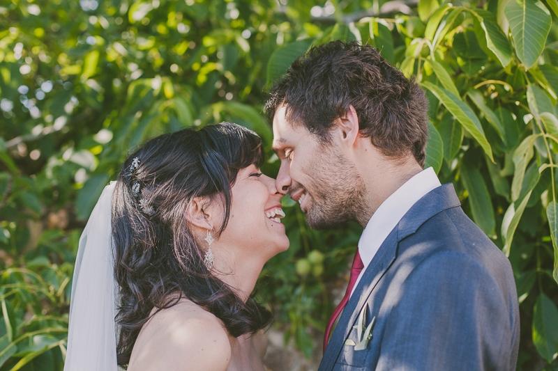 Fotografia de Casamento por Claudia Casal // Hello Twiggs (36)