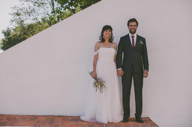Fotografia de Casamento por Claudia Casal // Hello Twiggs (35)