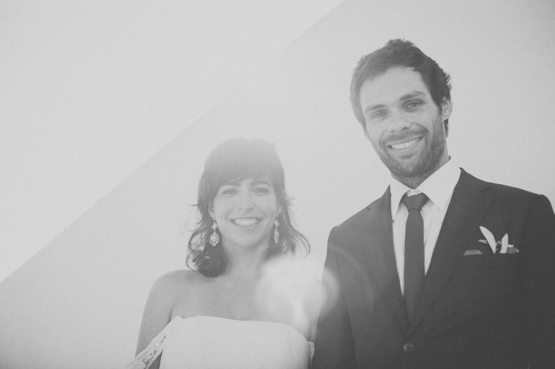 Fotografia de Casamento por Claudia Casal // Hello Twiggs (34)