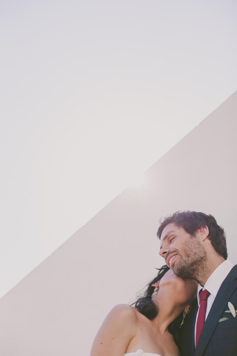 Fotografia de Casamento por Claudia Casal // Hello Twiggs (33)
