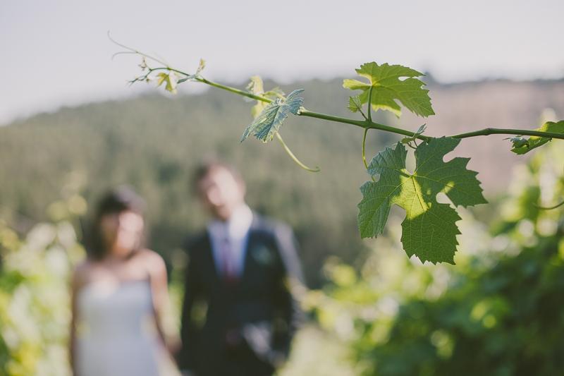Fotografia de Casamento por Claudia Casal // Hello Twiggs (32)