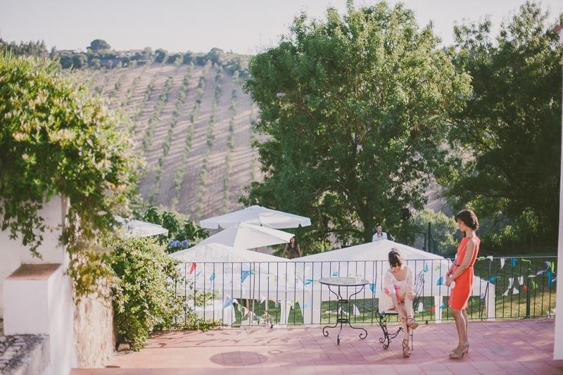 Fotografia de Casamento por Claudia Casal // Hello Twiggs (31)