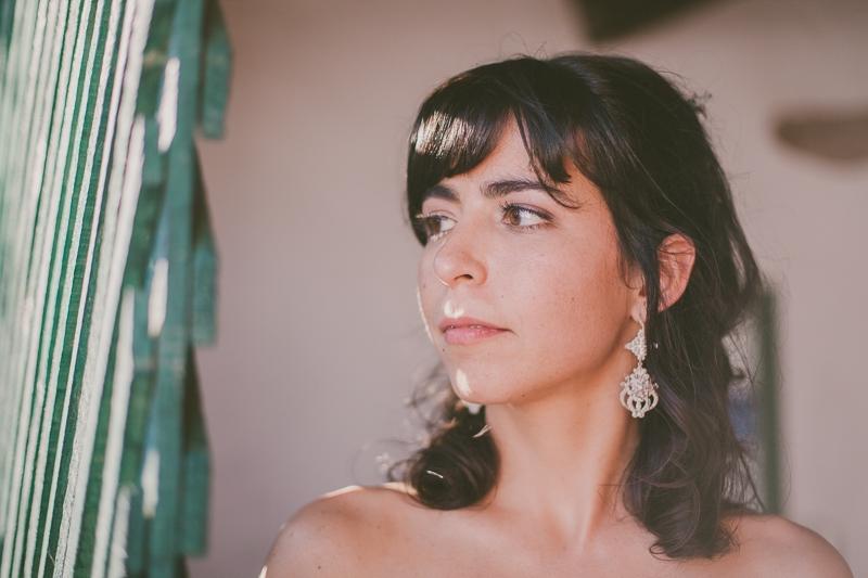 Fotografia de Casamento por Claudia Casal // Hello Twiggs (30)