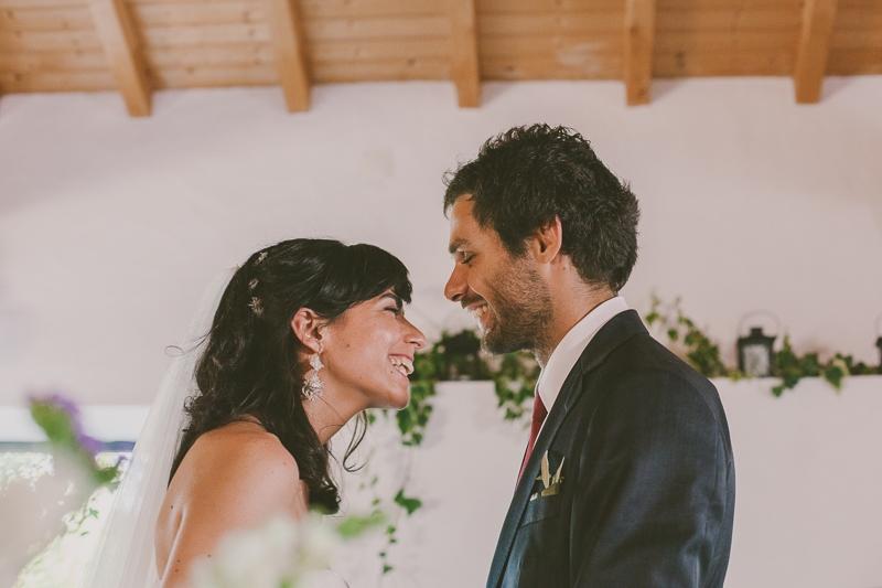 Fotografia de Casamento por Claudia Casal // Hello Twiggs (29)