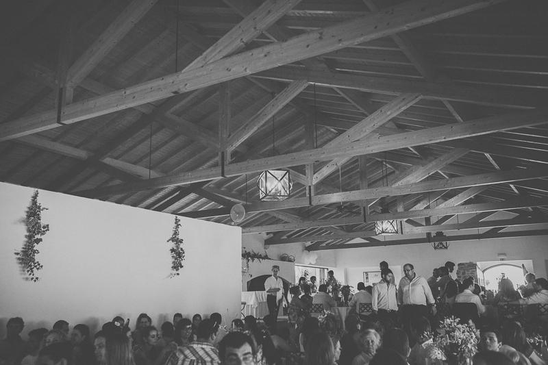 Fotografia de Casamento por Claudia Casal // Hello Twiggs (28)