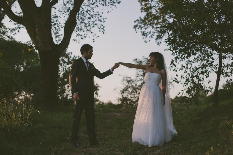 Fotografia de Casamento por Claudia Casal // Hello Twiggs (24)