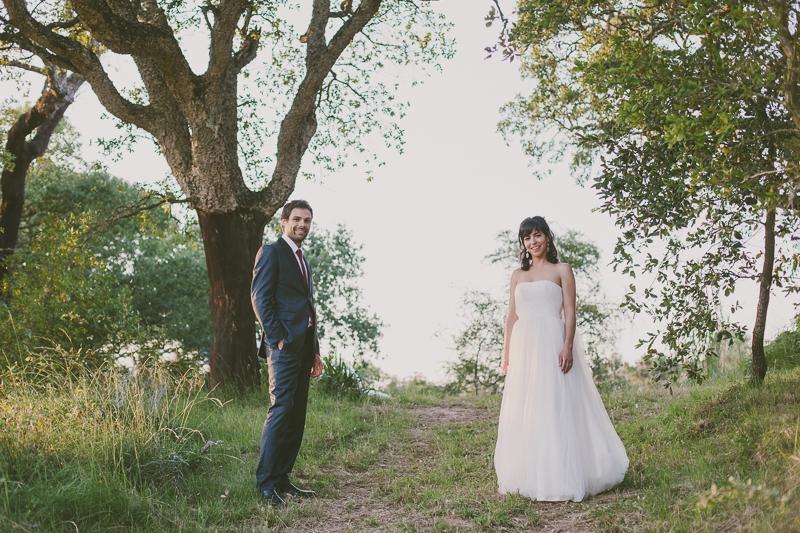 Fotografia de Casamento por Claudia Casal // Hello Twiggs (23)