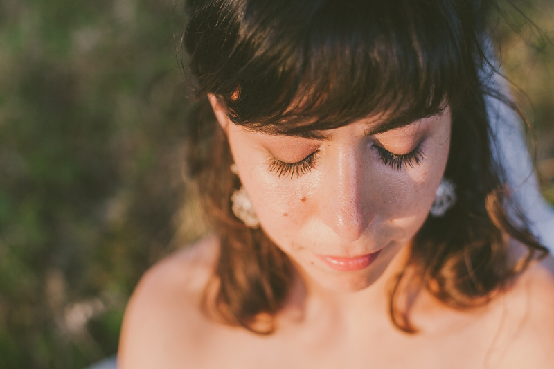 Fotografia de Casamento por Claudia Casal // Hello Twiggs (22)