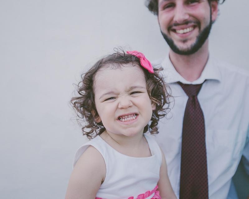 Fotografia de Casamento por Claudia Casal // Hello Twiggs (19)