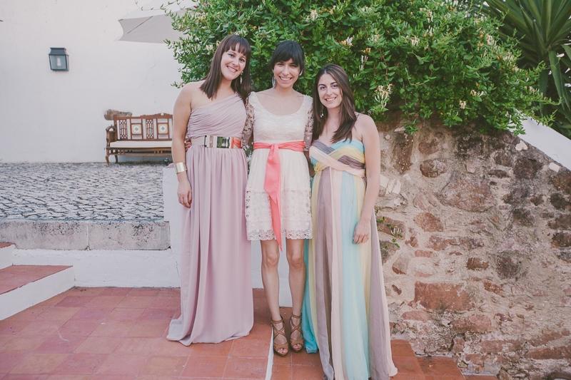 Fotografia de Casamento por Claudia Casal // Hello Twiggs (18)