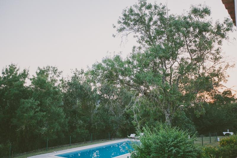 Fotografia de Casamento por Claudia Casal // Hello Twiggs (17)