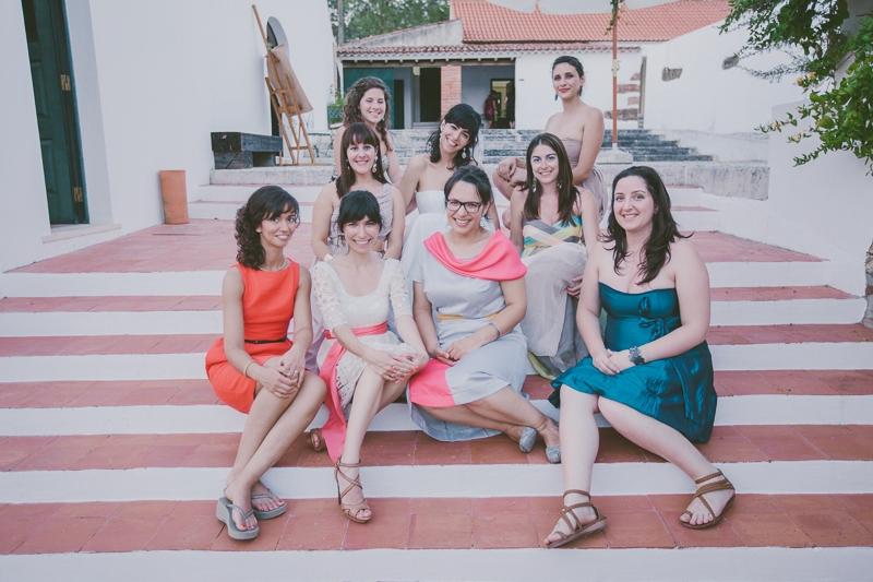 Fotografia de Casamento por Claudia Casal // Hello Twiggs (16)