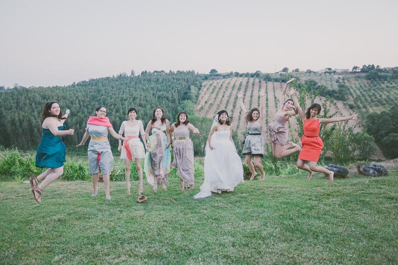 Fotografia de Casamento por Claudia Casal // Hello Twiggs (15)
