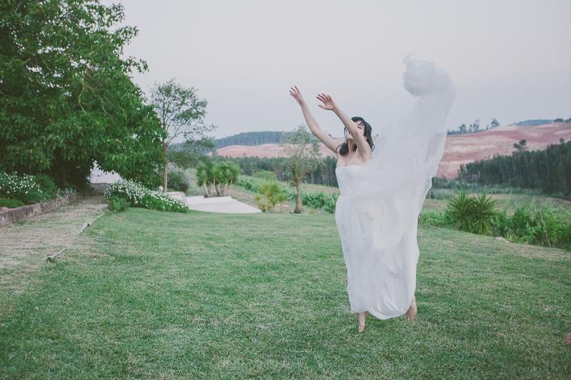 Fotografia de Casamento por Claudia Casal // Hello Twiggs (14)