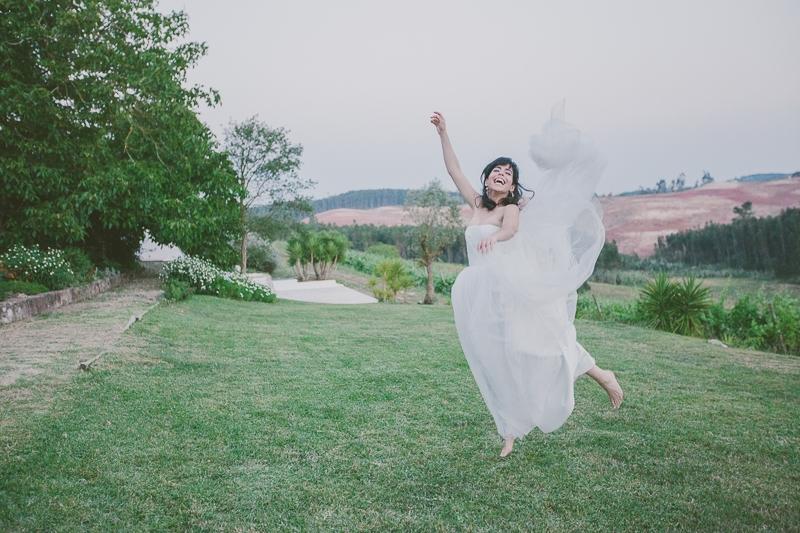 Fotografia de Casamento por Claudia Casal // Hello Twiggs (13)