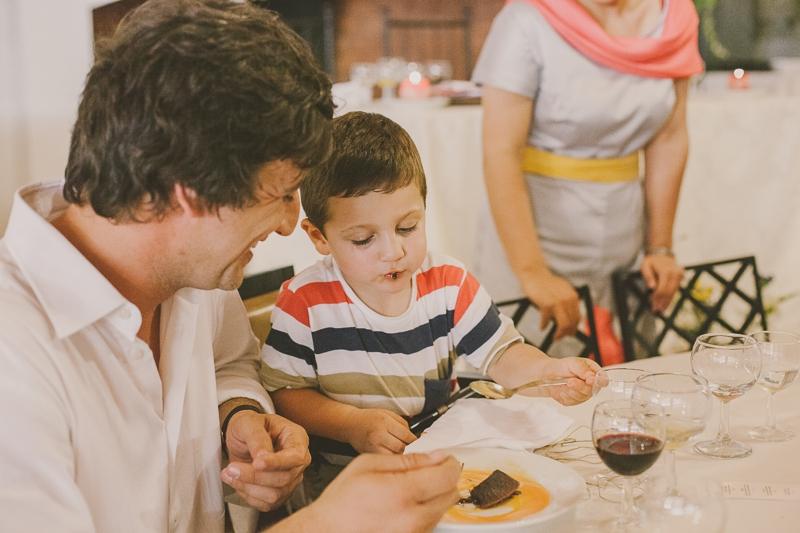 Fotografia de Casamento por Claudia Casal // Hello Twiggs (11)
