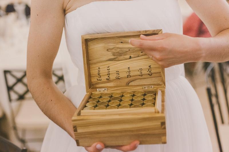 Fotografia de Casamento por Claudia Casal // Hello Twiggs (10)