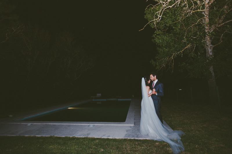 Fotografia de Casamento por Claudia Casal // Hello Twiggs (8)