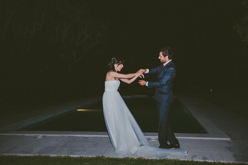 Fotografia de Casamento por Claudia Casal // Hello Twiggs (5)