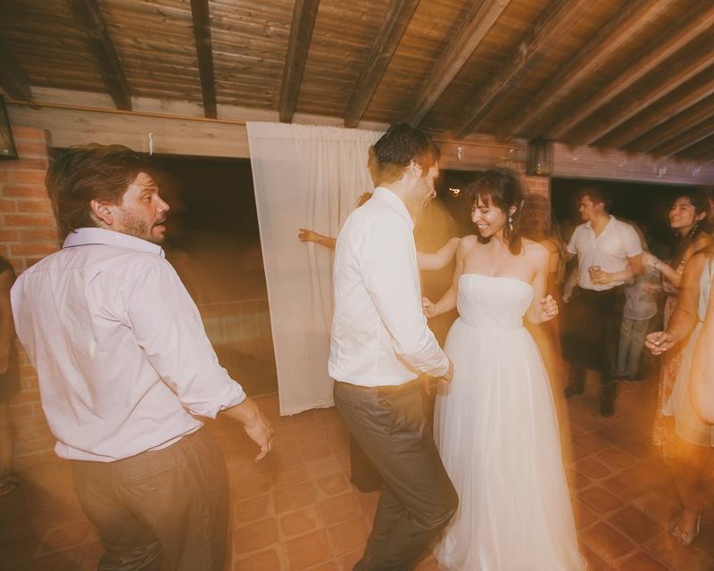 Fotografia de Casamento por Claudia Casal // Hello Twiggs (2)