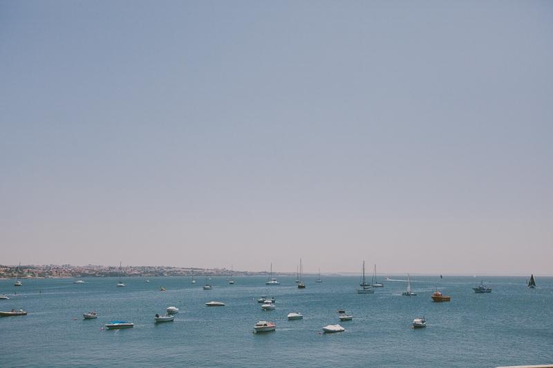 Fotografia de Batizado, Reportagem de Batizado em Lisboa/Cascais por Claudia Casal // Hello Twiggs (1) (18)