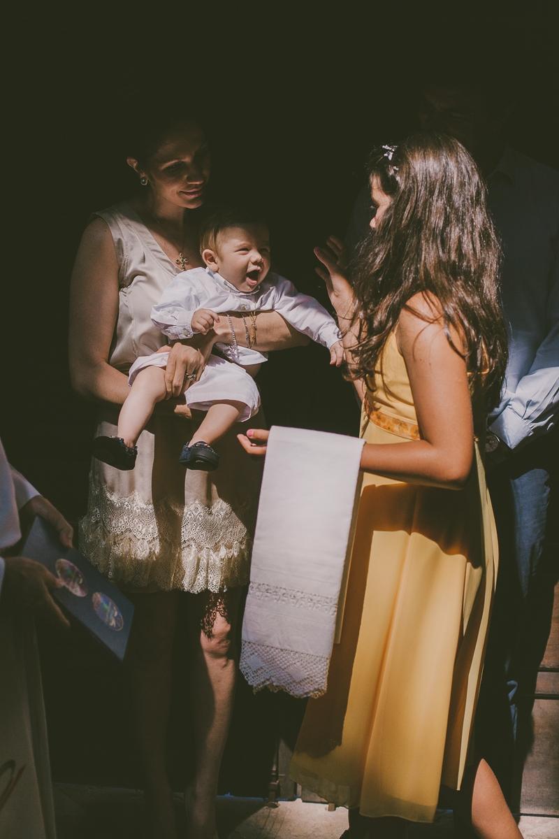 Fotografia de Batizado, Reportagem de Batizado em Lisboa/Cascais por Claudia Casal // Hello Twiggs (1) (38)