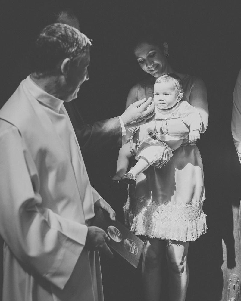 Fotografia de Batizado, Reportagem de Batizado em Lisboa/Cascais por Claudia Casal // Hello Twiggs (1) (37)