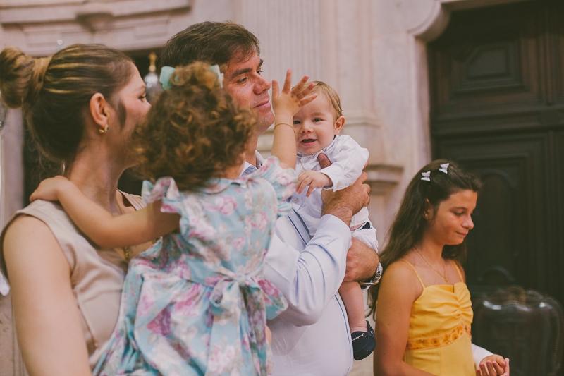 Fotografia de Batizado, Reportagem de Batizado em Lisboa/Cascais por Claudia Casal // Hello Twiggs (1) (32)