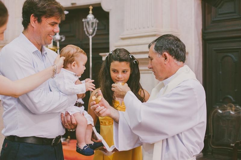 Fotografia de Batizado, Reportagem de Batizado em Lisboa/Cascais por Claudia Casal // Hello Twiggs (1) (28)