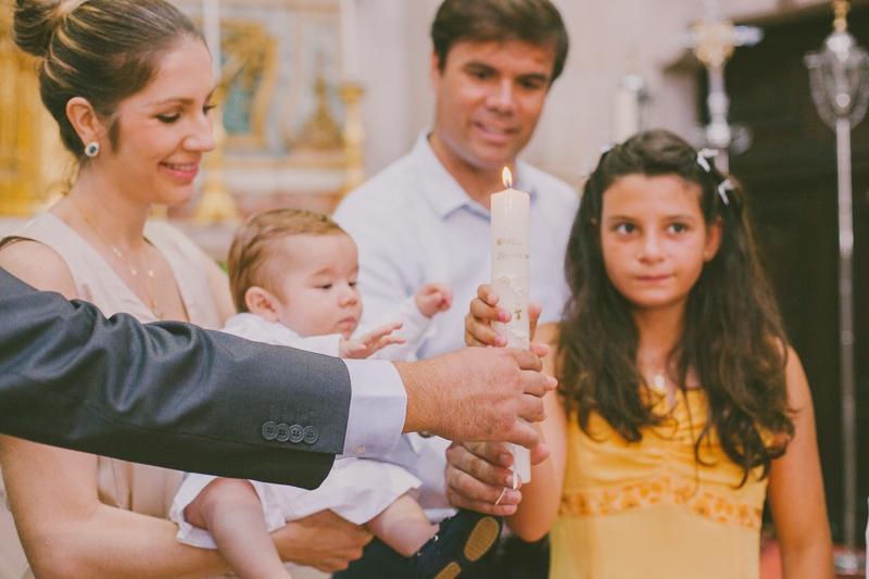 Fotografia de Batizado, Reportagem de Batizado em Lisboa/Cascais por Claudia Casal // Hello Twiggs (1) (27)