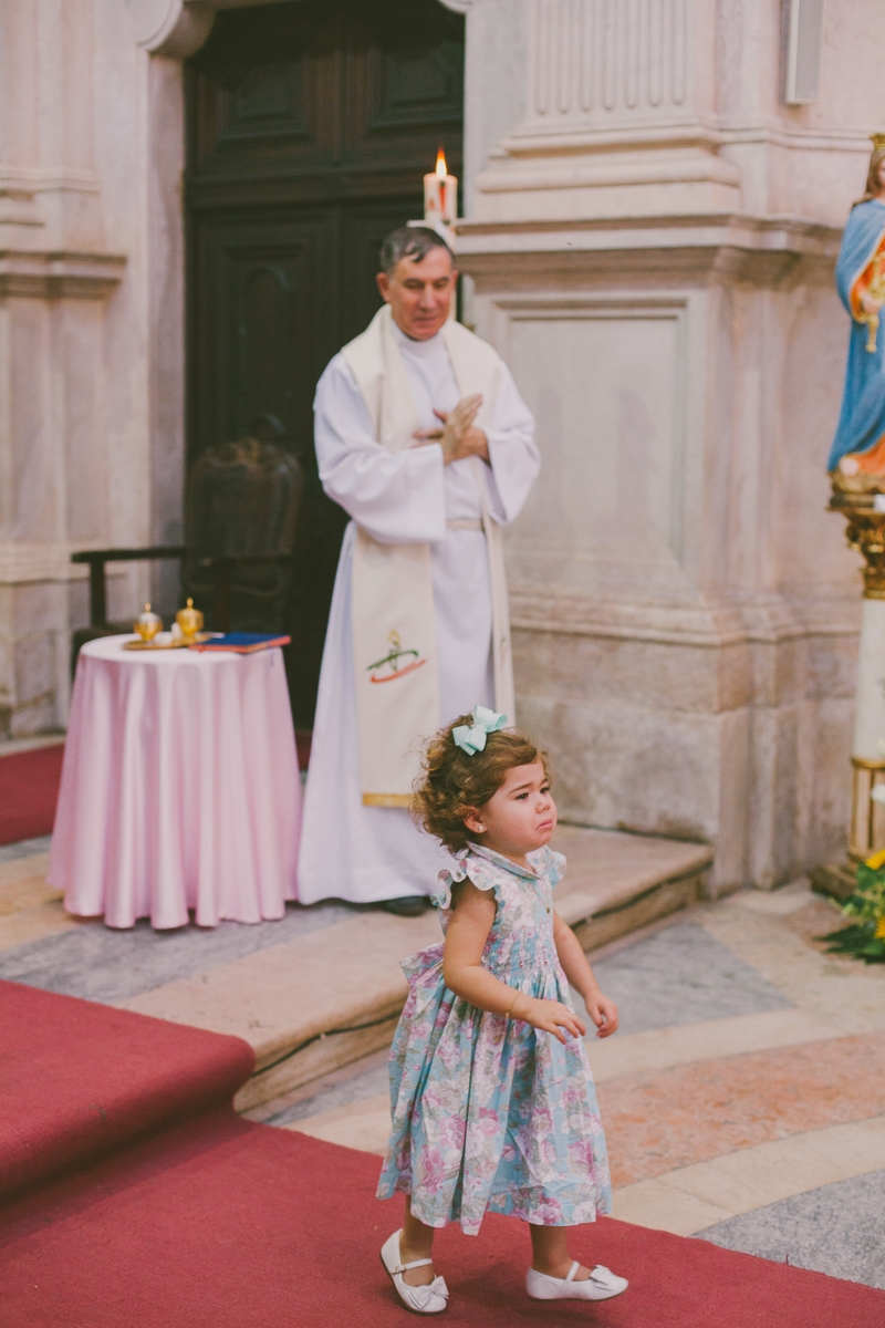 Fotografia de Batizado, Reportagem de Batizado em Lisboa/Cascais por Claudia Casal // Hello Twiggs (1) (26)