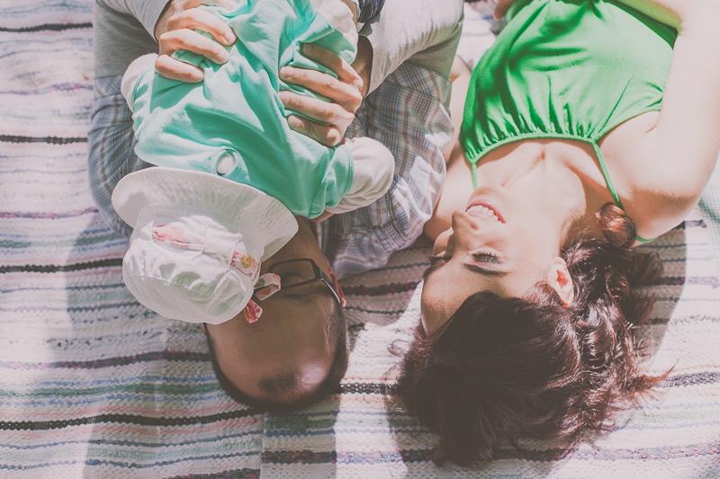 Sessão Fotográfica de Família em Lisboa por Claudia Casal // Hello Twiggs (8)
